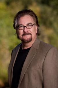 Bruce Christopher keynote speaker