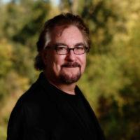 Bruce Christopher BC Seminars keynote speaker headshot